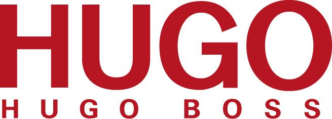 hugo boss echt herren leder jeans g rtel gavrilo baldwin n. Black Bedroom Furniture Sets. Home Design Ideas