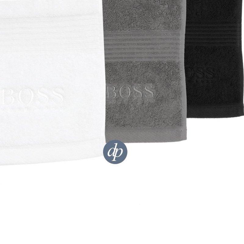 hugo boss badet cher versandkostenfrei doppelpacks underwear premium shop. Black Bedroom Furniture Sets. Home Design Ideas