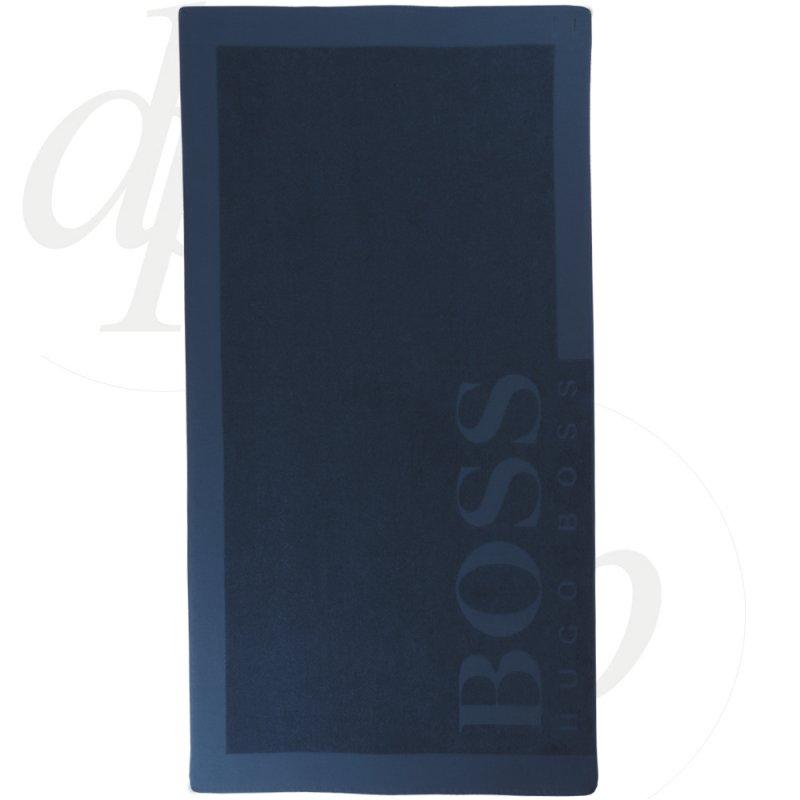 hugo boss strandtuch versandkostenfrei doppelpacks underwear premium shop. Black Bedroom Furniture Sets. Home Design Ideas