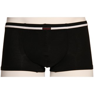 OLAF BENZ 1er Pack Minipants Hipster Boxershorts