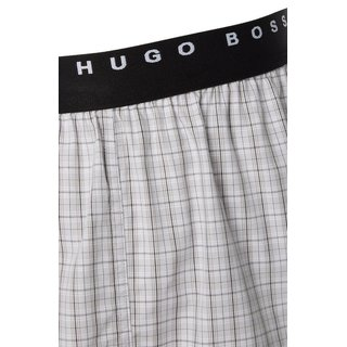 HUGO BOSS 2er Pack Webboxer  Fb.068  Gr.L