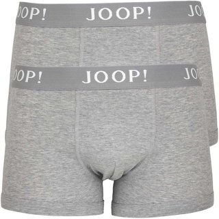 JOOP! 2 Pack Herren Boxershorts in stretch Baumwolle